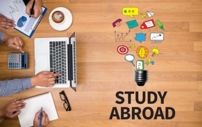 What is University Ranking and How is It Useful for Plan of Study in USA ?