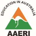 AAERI Logo