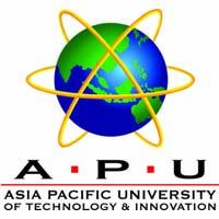 asia-pacific-university