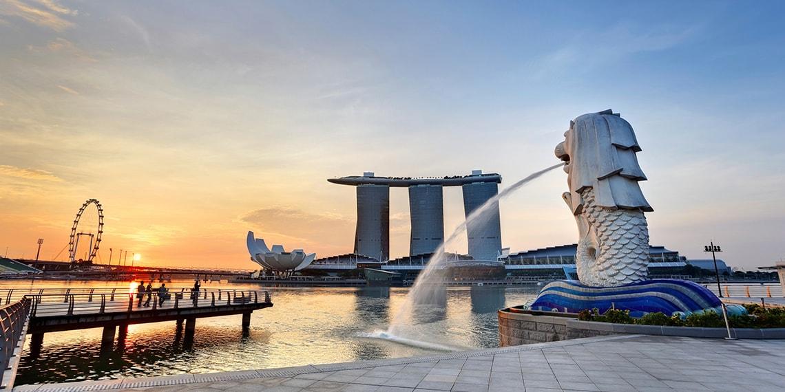 Study In Singapore Singapore Study Visa Overseas Consultant