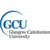 glasgow-caledonian-university