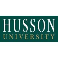 husson-university