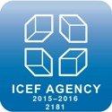 ICEF Logo 2015