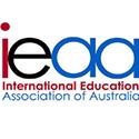 IEAA Logo