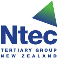 ntec-tertiary-group