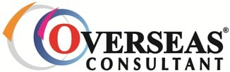 Our Partner - Service - Overseas Consultant