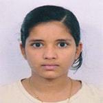 Tejash Patel