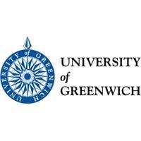 university-of-greenwich