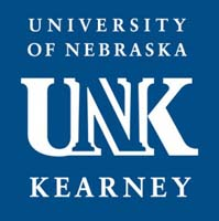 university-of-nebraska-kearney