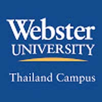 webster-thailand