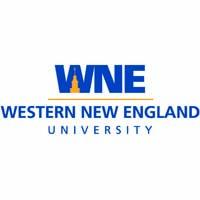 western-new-england-university