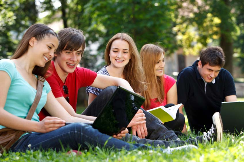 Ireland Expects 33% Growth of International Students Enrollment By 2020
